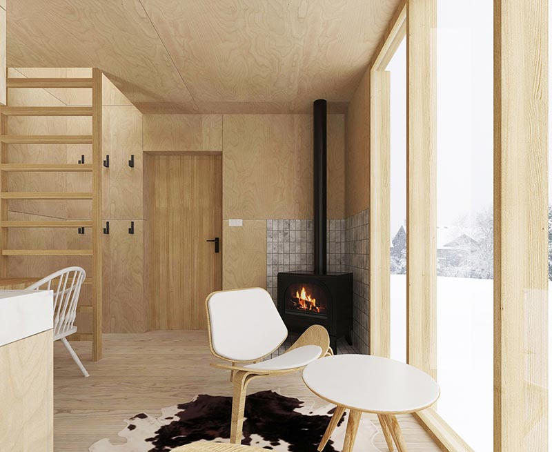 tiny-modern-retreat-fo4a3