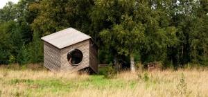 tiny modular house noa 300x140 - Noa House