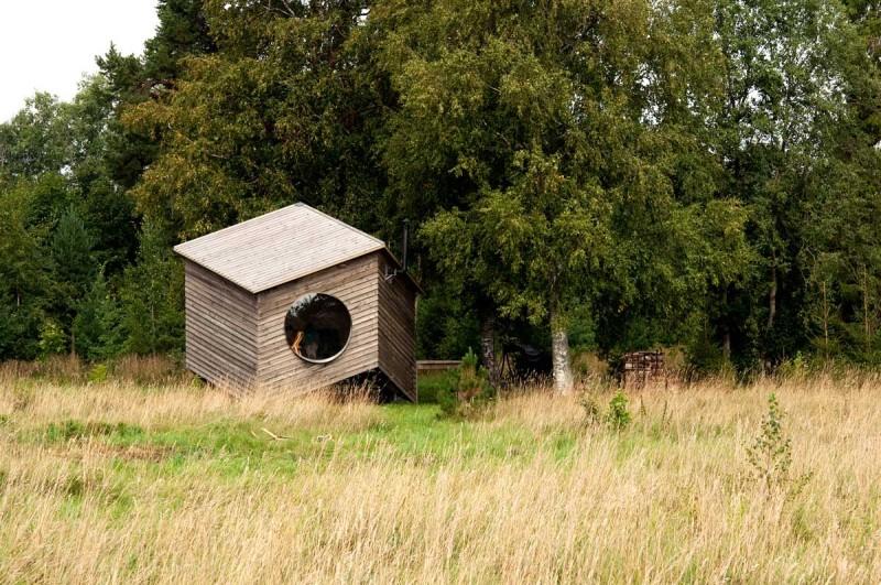 tiny modular house noa 800x531 - Noa House