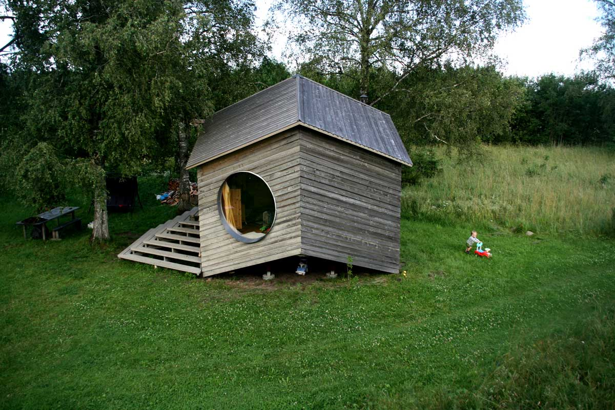 tiny-modular-house-noa3