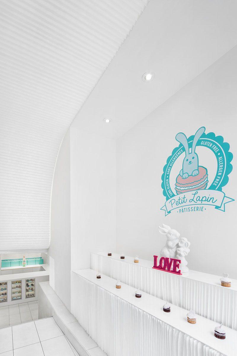 tiny-pastry-shop-design-plb7