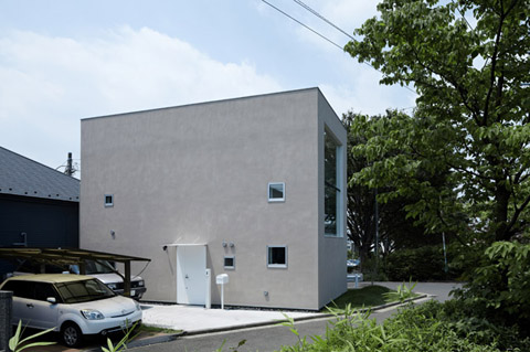 tiny-plot-house-hiyoshi-2