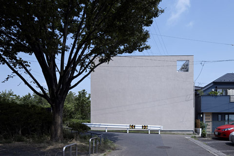 tiny-plot-house-hiyoshi-3