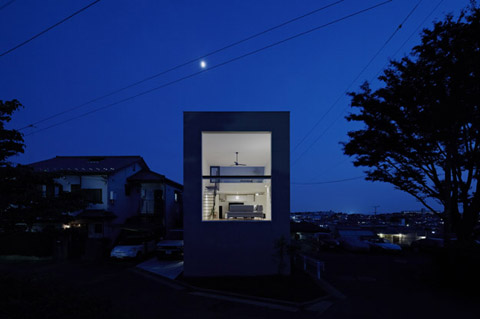 tiny-plot-house-hiyoshi-4