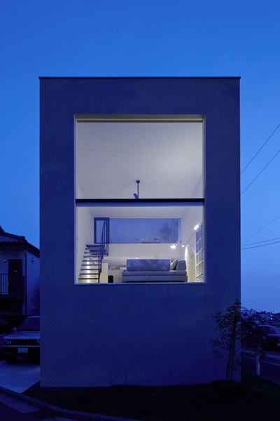 tiny-plot-house-hiyoshi-5