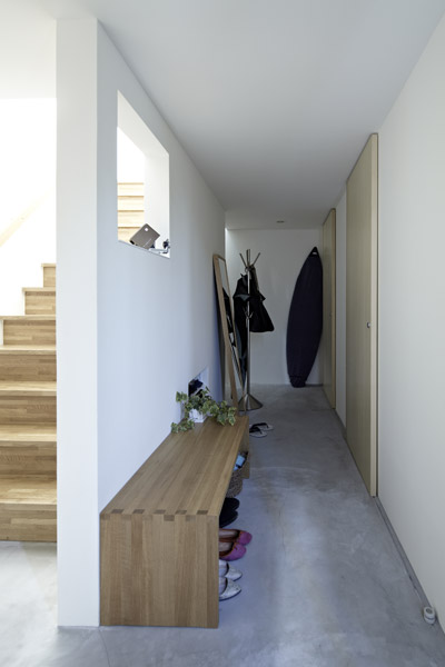 tiny-plot-house-hiyoshi-6