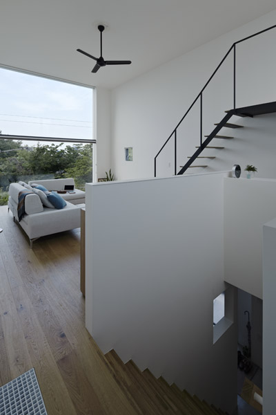 tiny-plot-house-hiyoshi-7
