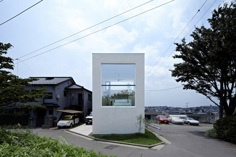 tiny-plot-house-hiyoshi