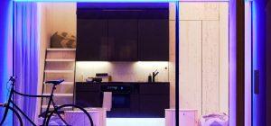 tiny prefab cabin design koda 300x140 - Koda Tiny Prefab Home