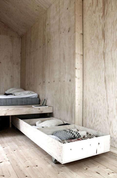 tiny-prefab-cabin-ermitage7