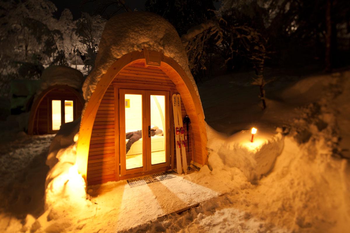 tiny-prefab-pod-house-2