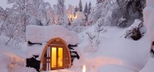 tiny-prefab-pod-house
