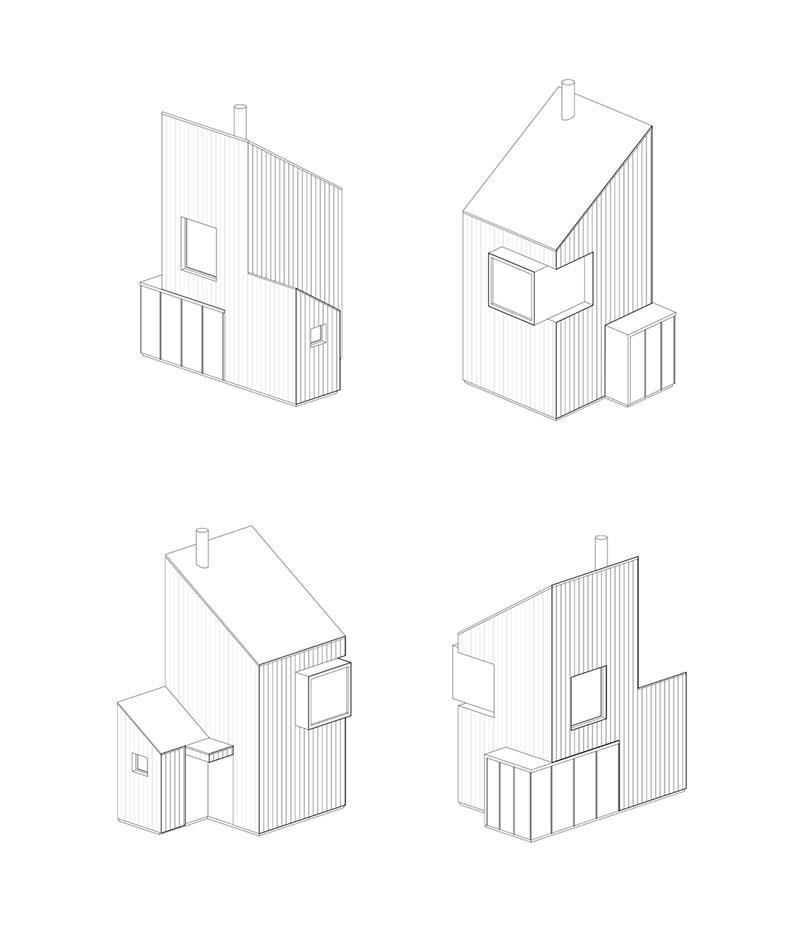 tiny-retreat-plan-fo4a