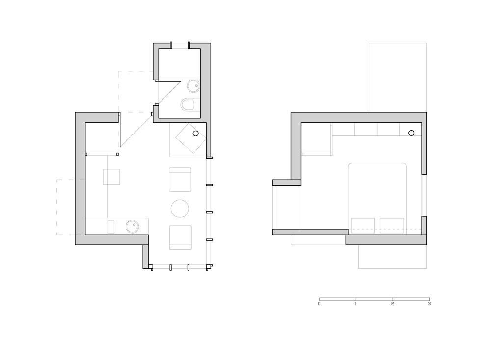 tiny-retreat-plan-fo4a2