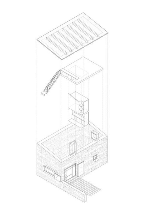 tiny-stone-house-plan-pallissa