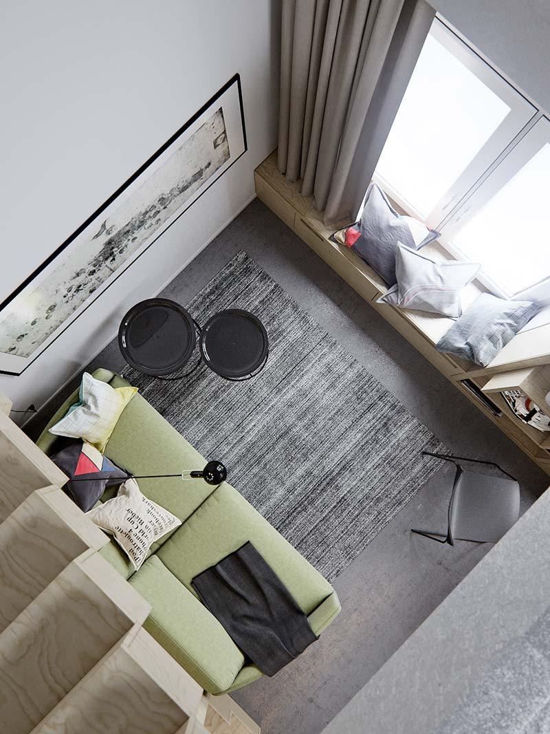 tiny-studio-apartment-hb1