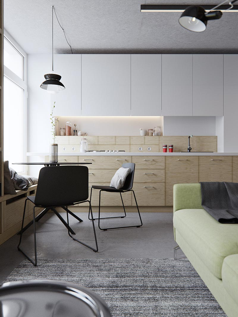 tiny-studio-apartment-hb2