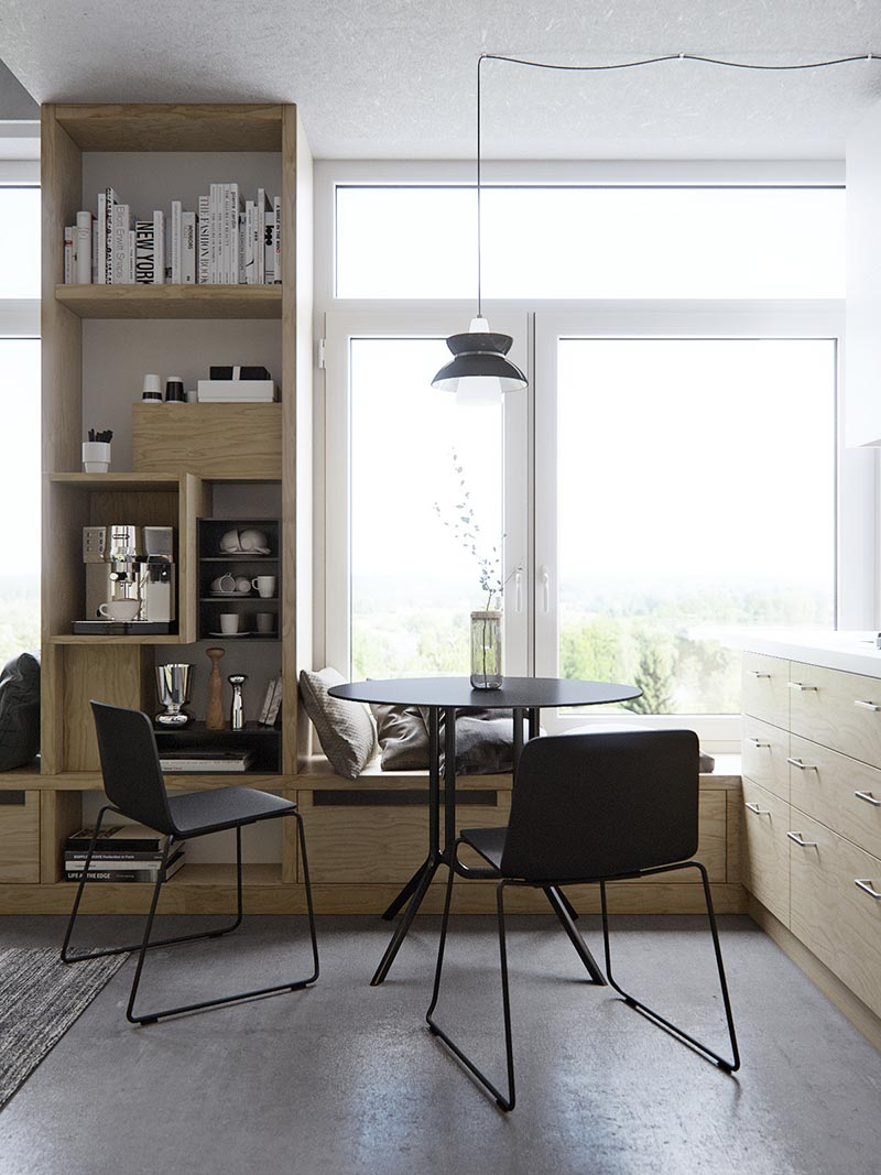 tiny-studio-apartment-hb3