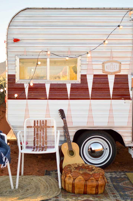 tiny-vintage-trailer-makeover1