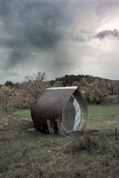 tiny-wood-cabin-hus11