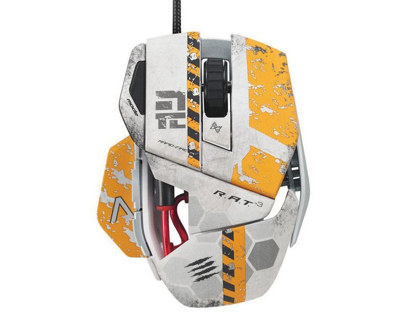 titanfall rat3 mouse 800x640 - Titanfall R.A.T. 3 Mouse