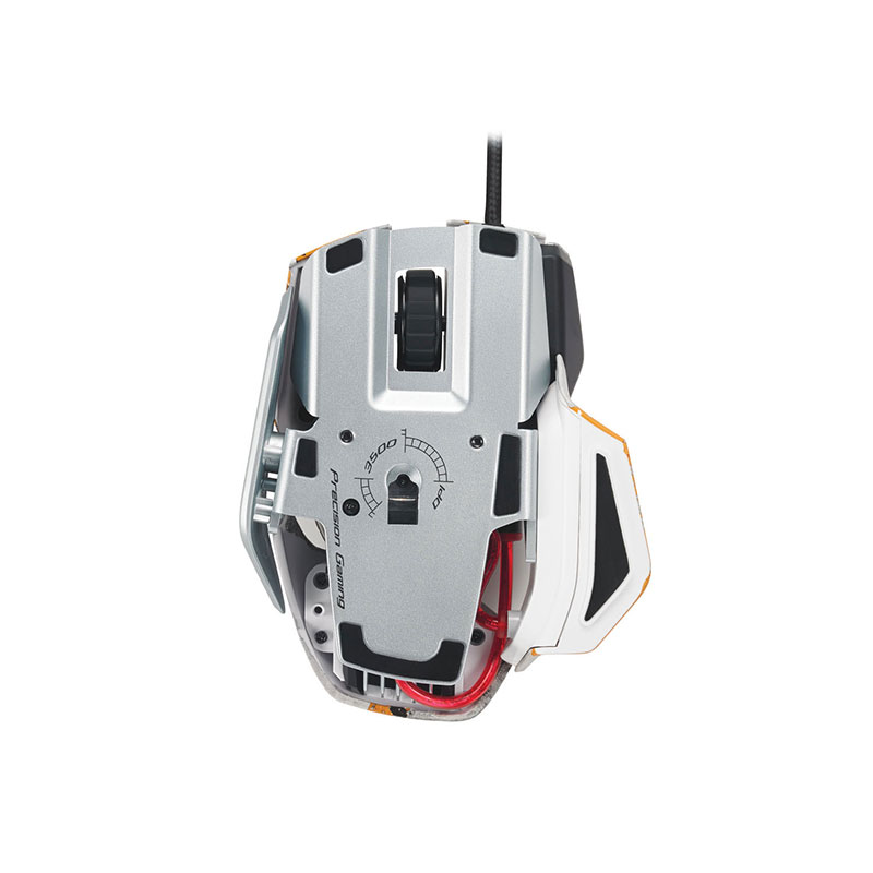 titanfall-rat3-mouse3