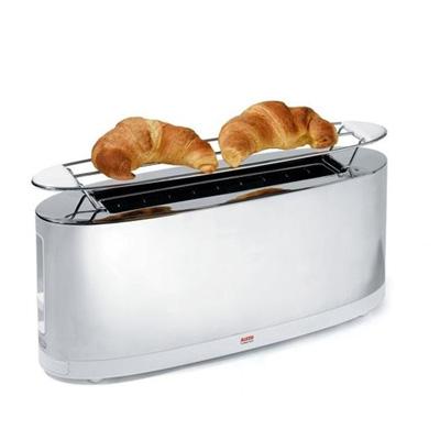toaster-bun-warmer-alessi-1