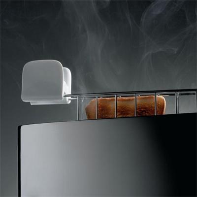 toaster-bun-warmer-alessi-3