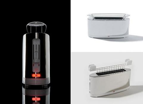 toaster-bun-warmer-alessi