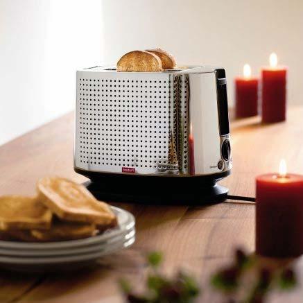 toaster-warmer-bodum