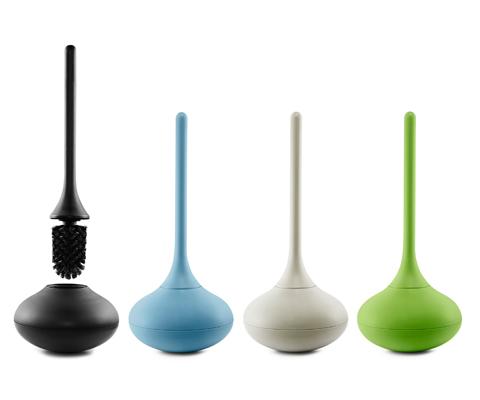 toilet-brush-ballo