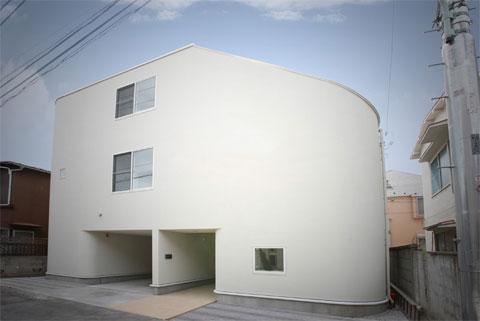 tokyo-house-ramp-2