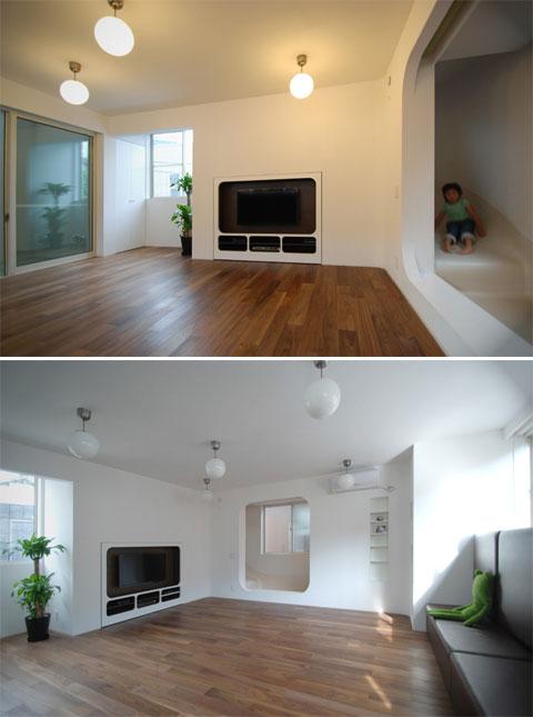 tokyo-house-ramp-3