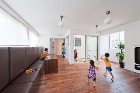 tokyo-house-ramp-4