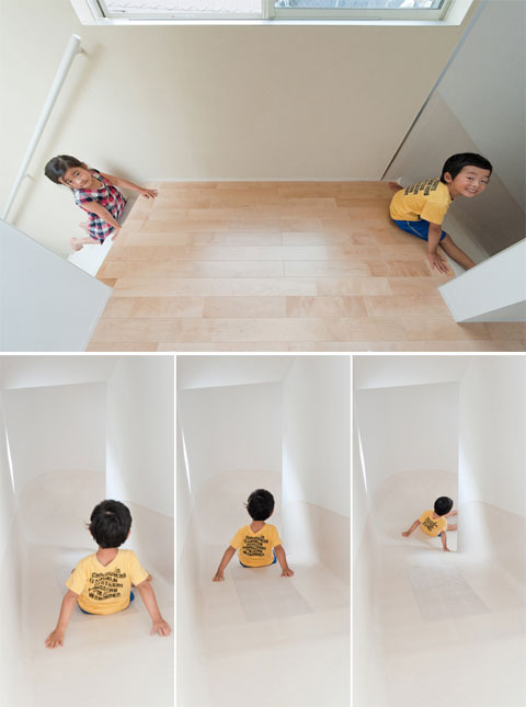 tokyo-house-ramp-5