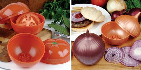 tomato-onion-saver