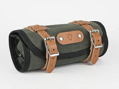 tool-bag-acorn1
