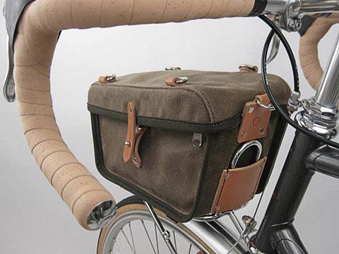 tool-bag-acorn10