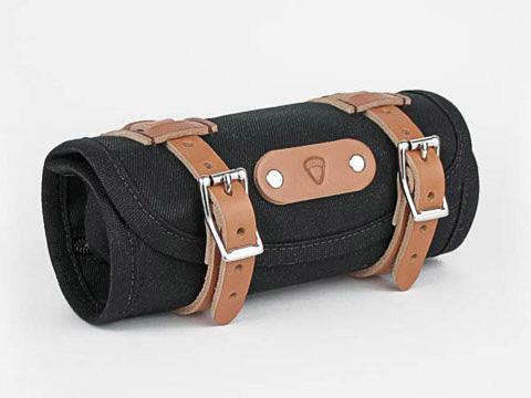 tool-bag-acorn2