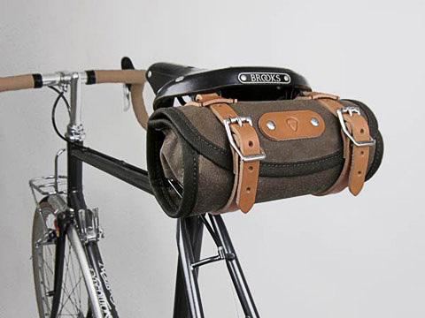 tool-bag-acorn3