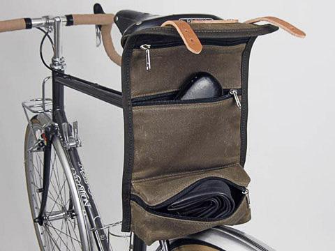 tool-bag-acorn4