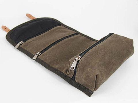 tool-bag-acorn6