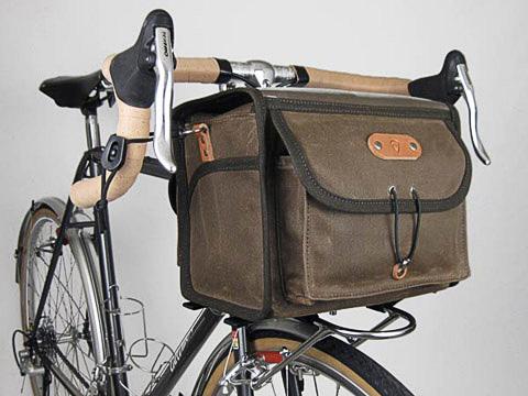 tool-bag-acorn7