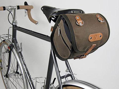 tool-bag-acorn8