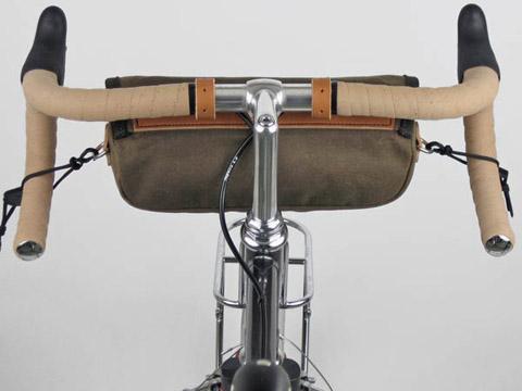 tool-bag-acorn9