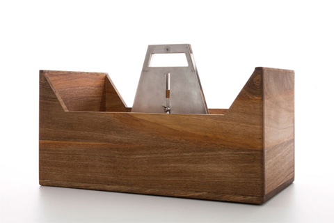 tool-box-peera-2