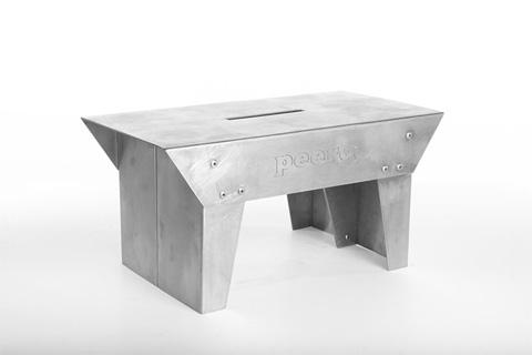 tool-box-peera-3