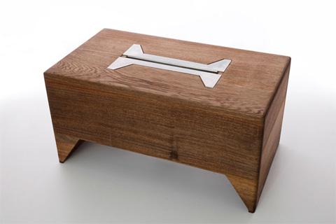 tool-box-peera-4