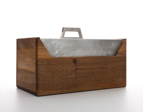 tool-box-peera