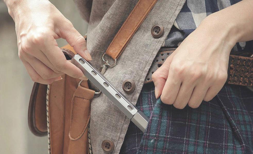 tool-pen-mininch3
